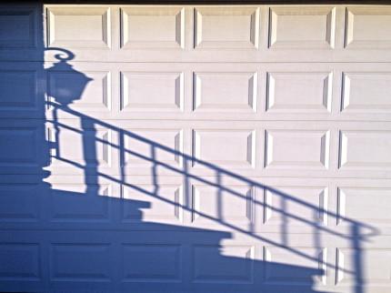 DCC-KoteS0070-A2-Morning Shadow