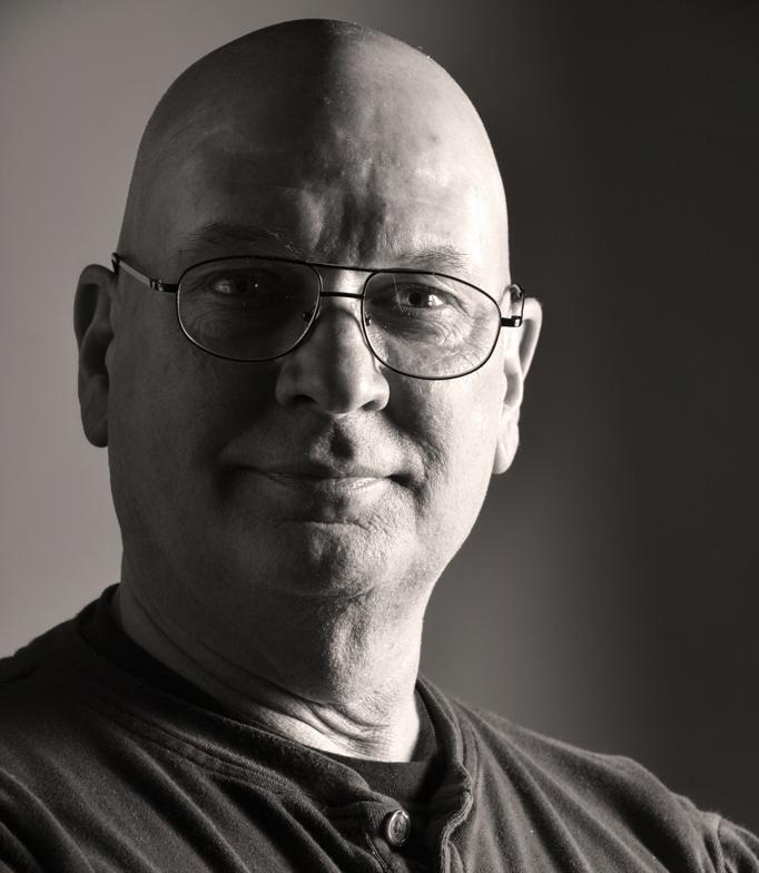 Stan Kotecki